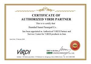 CERTIFICATE_VIRDI-PARTNER_IRAN_BAMDAD-300x212