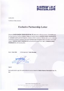 LEtter-of-Authorization-2nd--212x300